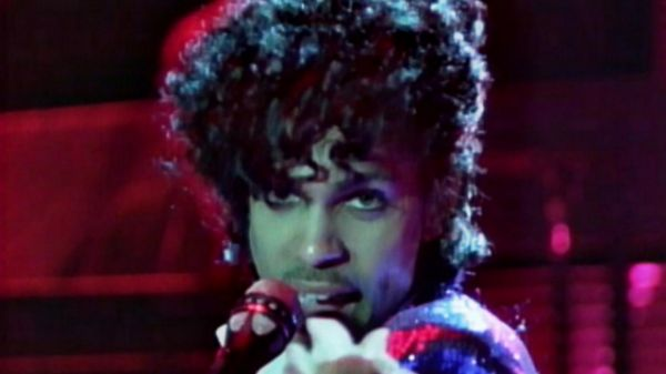 Prince's Lyrics Gave Clues to His Personal Politics