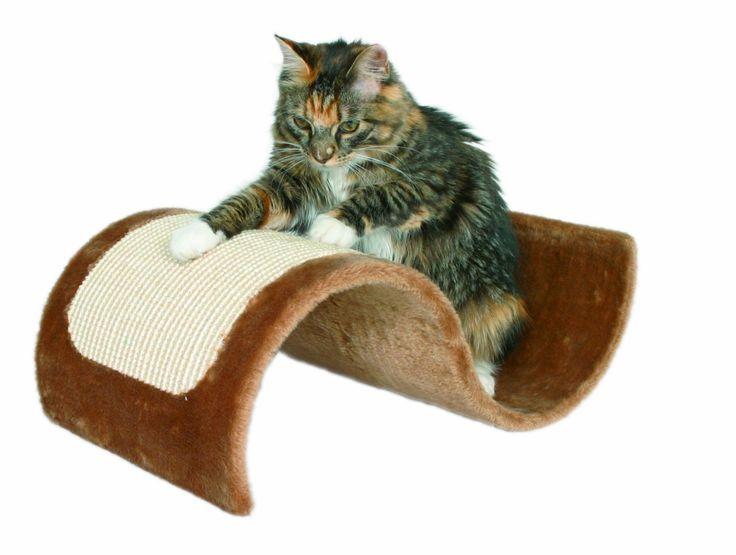 175 best Unique / Unusual Cat Beds images on Pinterest ...