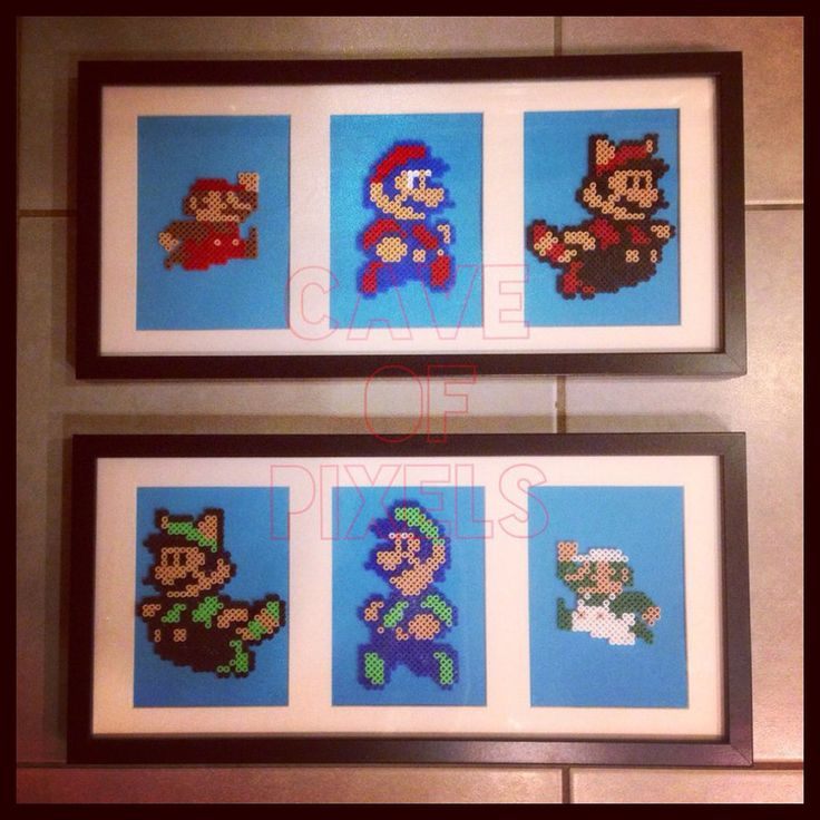 mario playroom ideas 158 best bad ass mario images on pinterest super mario bros