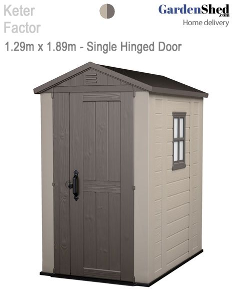 Garden Sheds 2 X 2 best 20+ keter plastic sheds ideas on pinterest | outdoor sheds