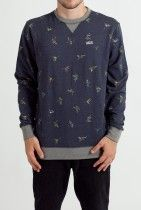 Guys Sweaters | West 49