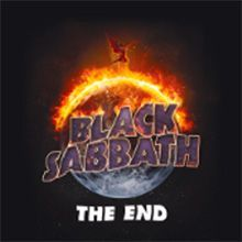 Black Sabbath: Venue Presale tickets