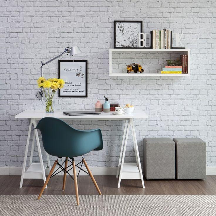 Oltre 25 fantastiche idee su arredamento minimalista su for Soggiorno minimalista