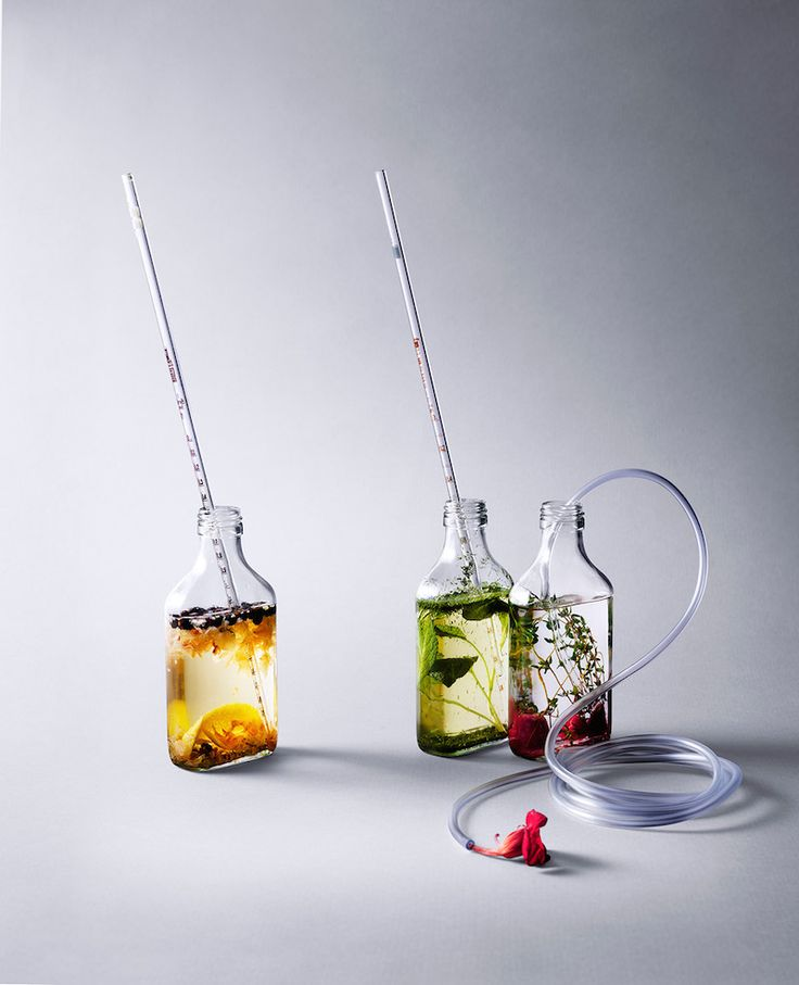 <p>Nordic Spirits Lab is a creative laboratory that aims to revolutionise the way we drink. Created by a group of industry's specialists, they search for innovative solutions to some of the typical pr
