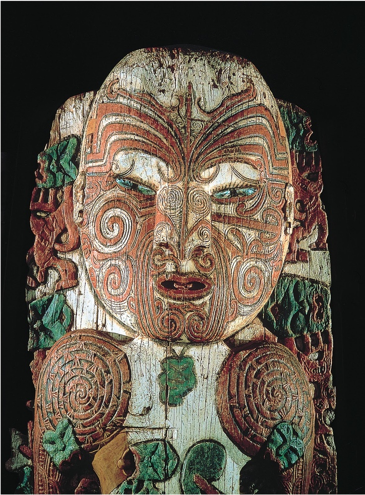 Traditional Maori Art: 17 Best Images About First Nations, Maoris: New Zealand