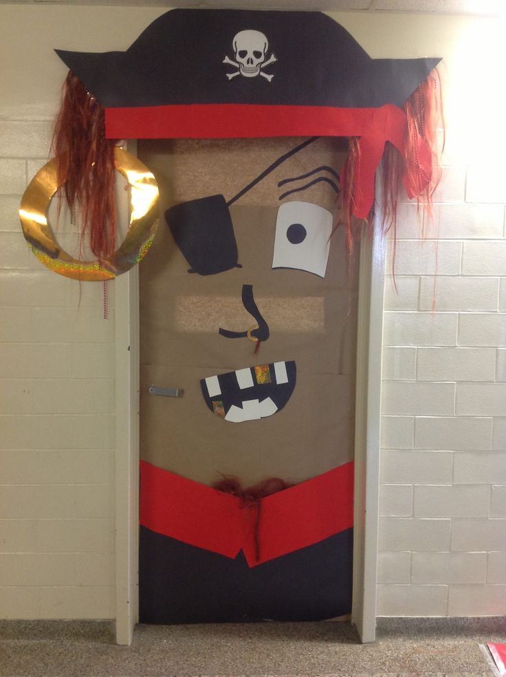 1000 Images About Classroom Door Decorating On Pinterest