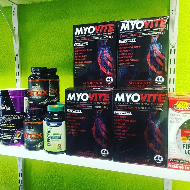 MYOVITE BEST MULTIVITAMIN & MULTIMINERAL !!!! Supports brain health cardiovascular liver Health digestive health healthy bones muscle & endurance joint health !!! Definitely keep one for my self !!!! #pumpingoutsupplements #sunnyislesbeach #fortlauderdale #daniabeach #aventuramall #crossfit #workout #hollywoodfl #cheatday #multivitamin #supplements #wholesale #sawgrassmall #fortlauderdalebeach #store #miami by pumpingoutsupplements