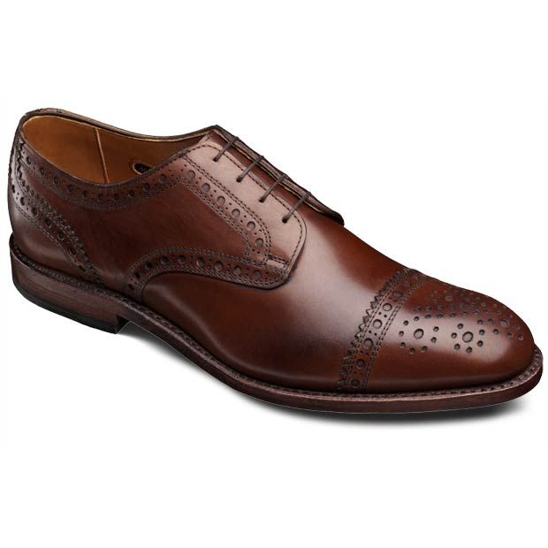 How to Use Allen Edmonds Coupons