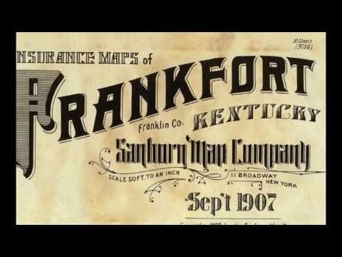Good Car Insurance Companies Typography Vintage Typography