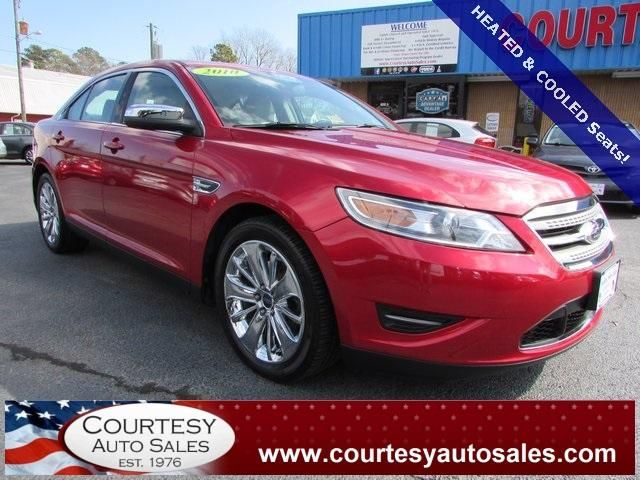 2010 Ford Taurus -- CALL TODAY! * 757-424-6404 * FINANCING AVAILABLE! -- Courtesy Auto Sales SPECIALIZES In Providing You With The BEST PRICE On A USED CAR, TRUCK or SUV! -- Get APPROVED TODAY @ courtesyautosales.com * Proudly Serving Your USED CAR NEEDS In Chesapeake, Virginia Beach, Norfolk, Portsmouth, Suffolk, Hampton Roads, Richmond, And ALL Of Virginia SINCE 1976!