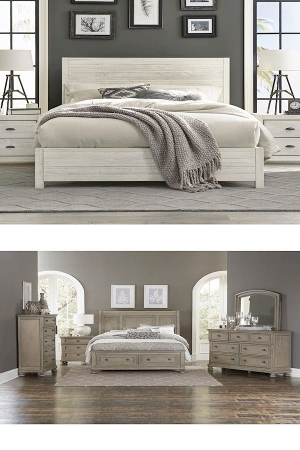 Leather Bedroom Furniture Amish Bedroom Furniture I Need Bedroom Furniture Bedroom Furniture Bedroom Furniture Shops Cheap Bedroom Furniture