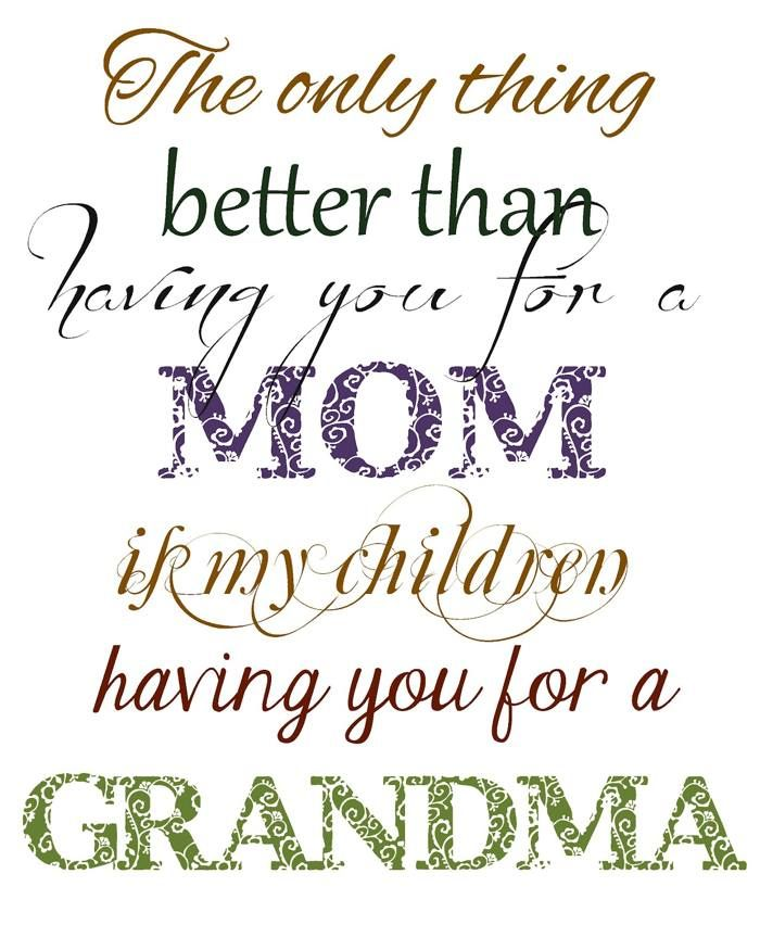 31 best Quotes images on Pinterest Anniversary poems, Birthday - best of happy birthday nana coloring pages