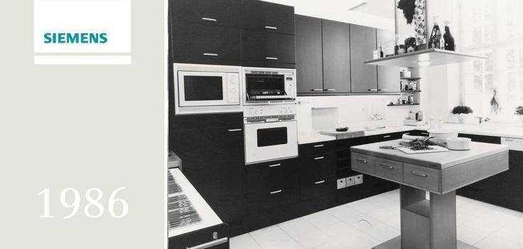 1000 images about siemens innovation milestones on pinterest. Black Bedroom Furniture Sets. Home Design Ideas