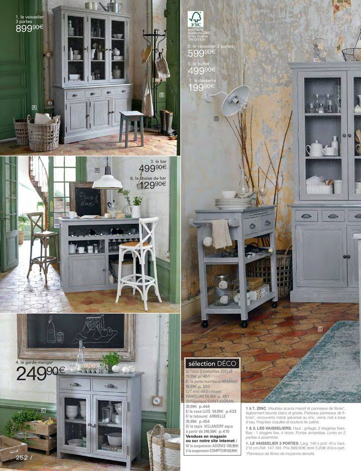 magasin maison du monde catalogue free lustre magasin maisons du monde etat neuf with magasin. Black Bedroom Furniture Sets. Home Design Ideas