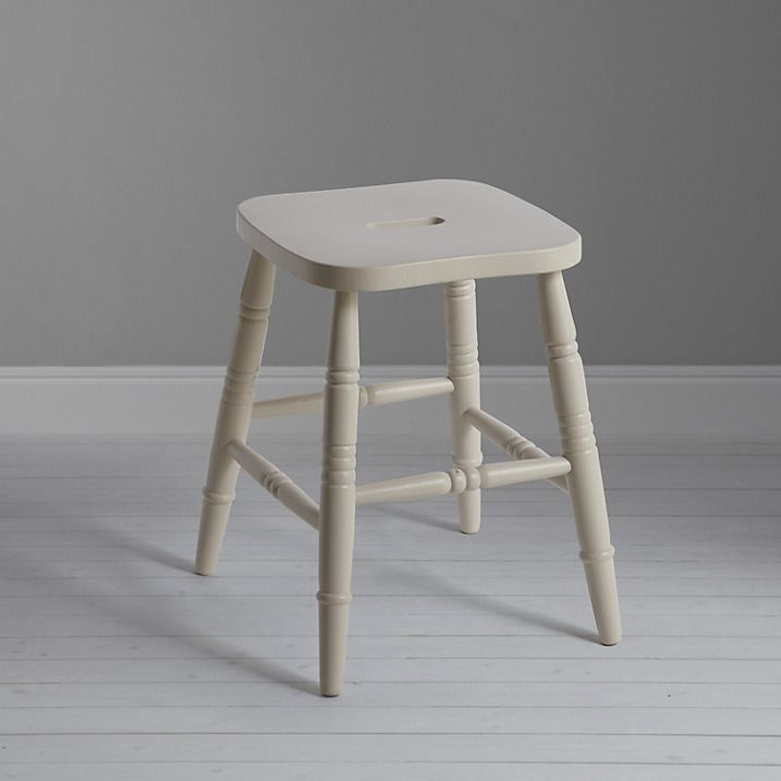 27 Best Wooden Chairs, Stools And Benches Images On