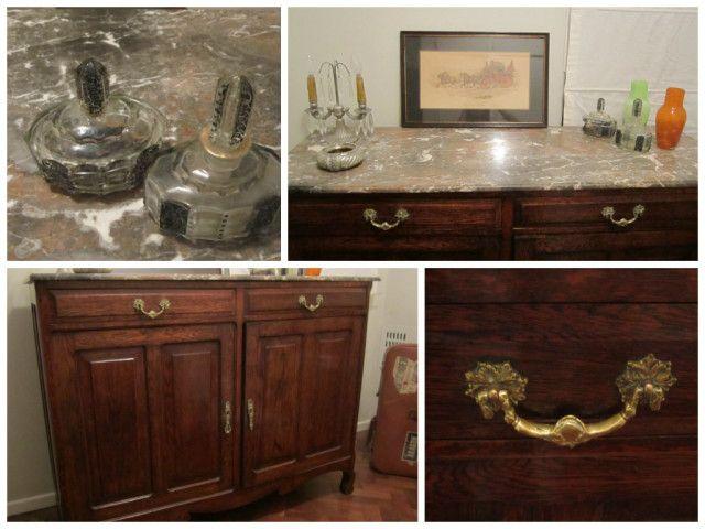 M s de 25 ideas incre bles sobre herrajes de bronce en for Herrajes muebles antiguos