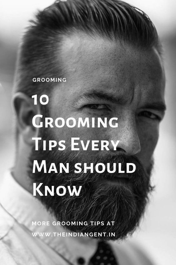 Men S Lifestyle Inspiration Men S Summer Outfits Men S Fashion Menswear Men S Ootd Guys Grooming Grooming Routine Men S Grooming