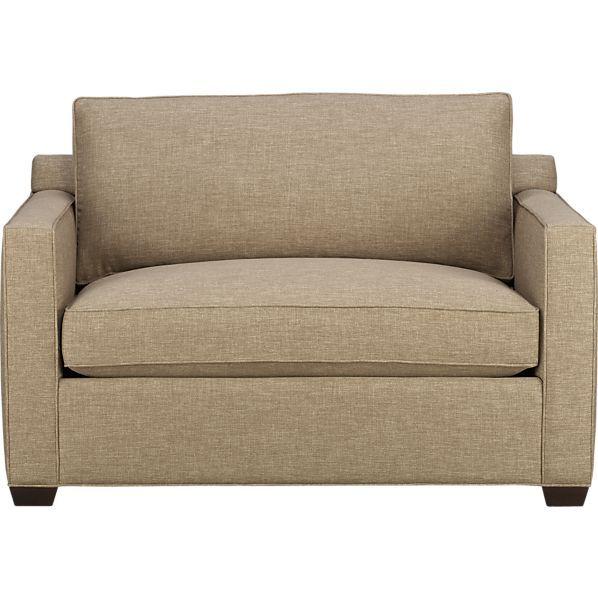 1000 Ideas About Sleeper Chair On Pinterest Sleeper Chair Bed Chair Bed And Twin Sleeper Sofa