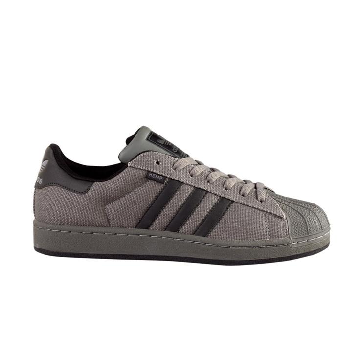 adidas superstar dark grey