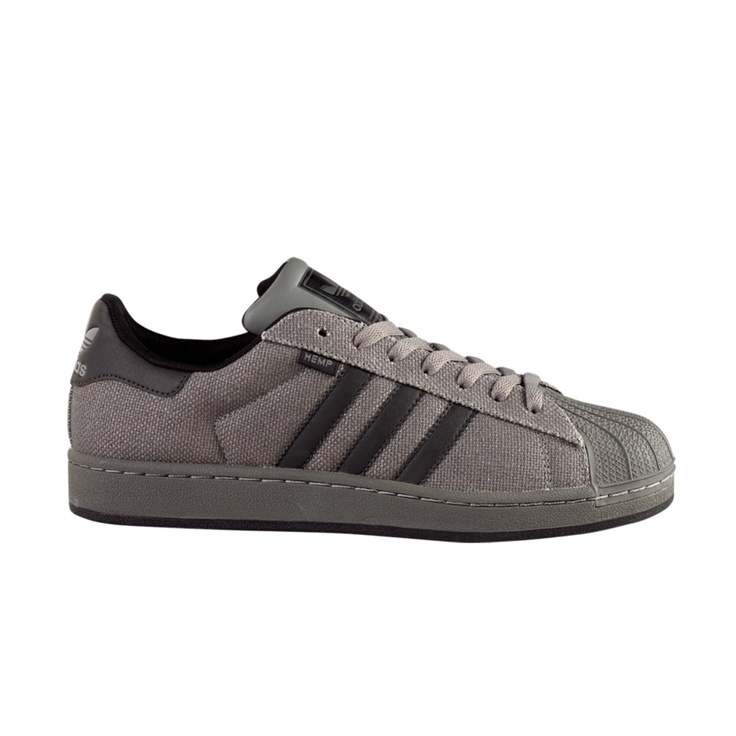 Adidas Superstar Shoes Men