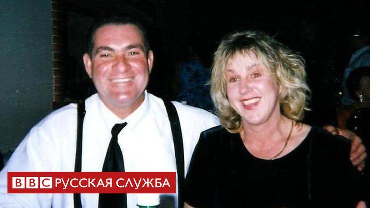 США: требуются добровольцы для наблюдения за смертной казнью http://kleinburd.ru/news/ssha-trebuyutsya-dobrovolcy-dlya-nablyudeniya-za-smertnoj-kaznyu/