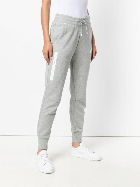 c93bef05bdbc7 Nike drawstring track pants | Clothing | Pants, Nike, Nike women