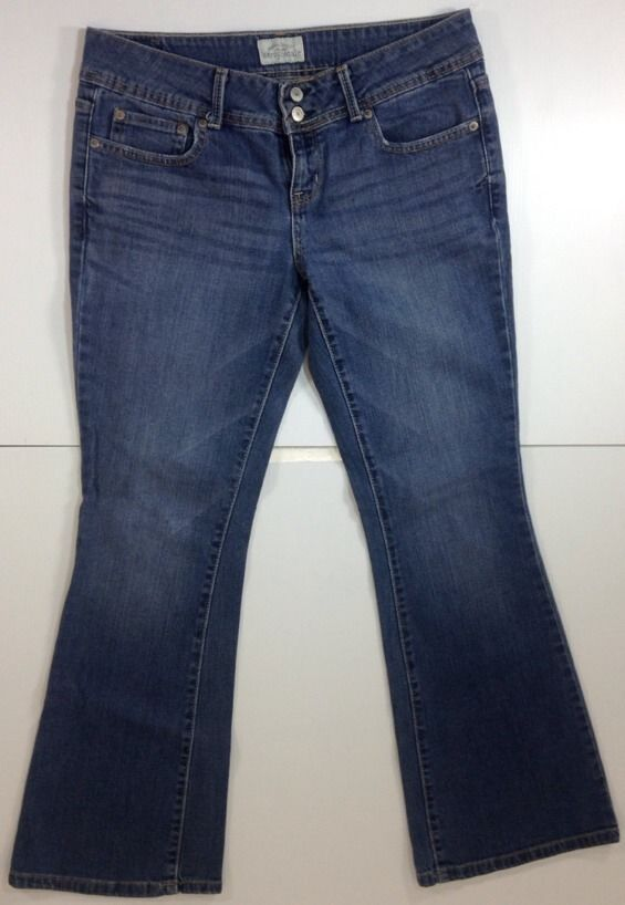 22 Best Images About Womens Jeans On Pinterest Ralph