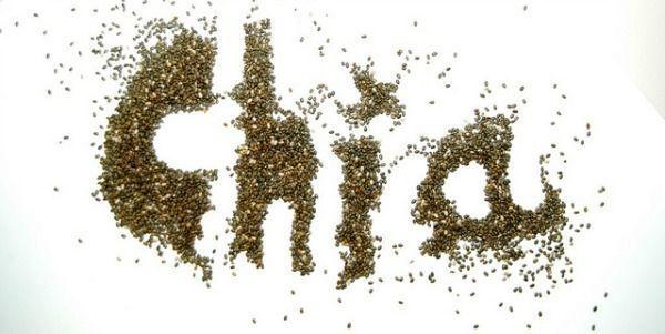 Si quieres tener un mejor rendimiento debes consumir semillas de chía. Te damos 3 recetas para que puedas incluirlas en tu dieta diaria.