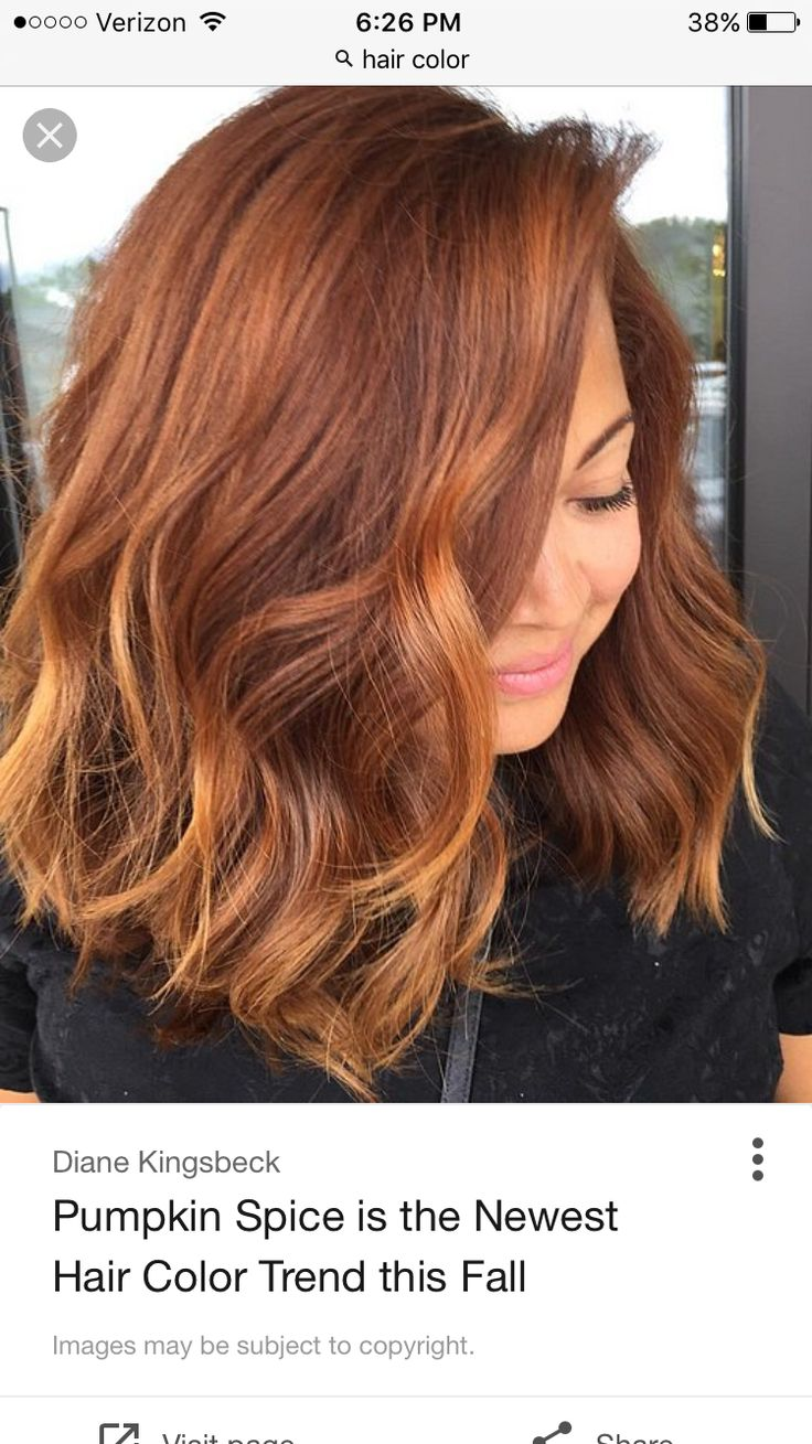 42 best Hair color images on Pinterest | Braids, Brunette fall ...