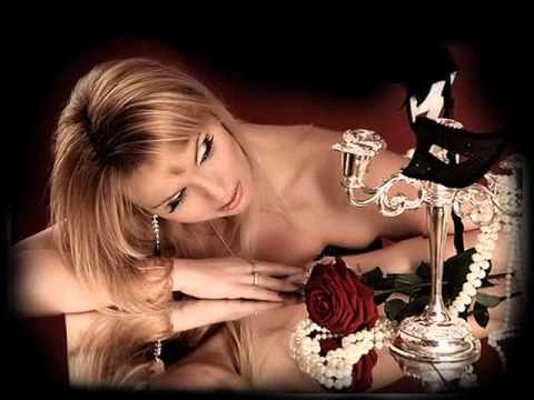 Елена Гришанова Я скучаю по тебе