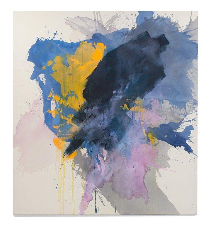 MaritaSpeenArt - abstract painting