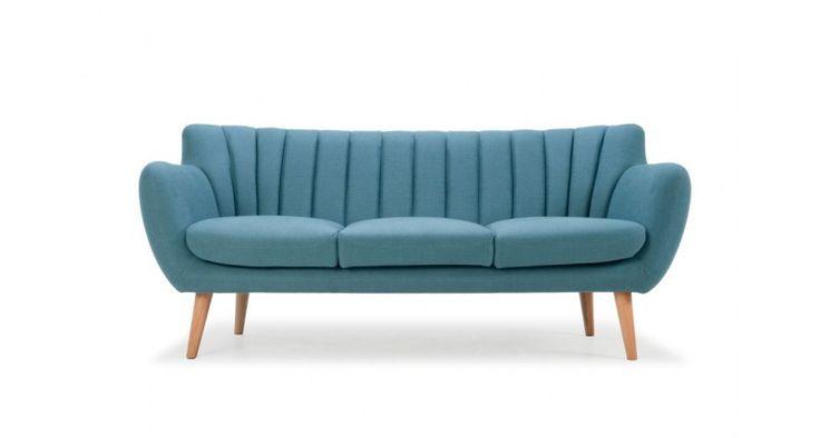 Nana sofa company