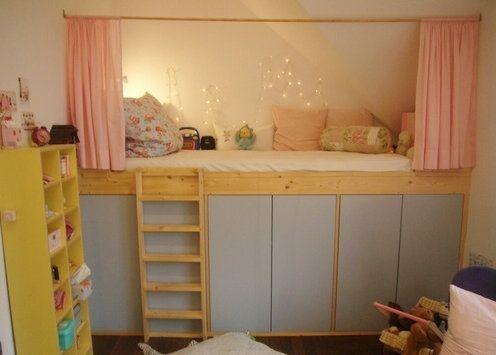 Kinderzimmer Klein 159 besten kinderzimmer bilder auf kleinkind zimmer