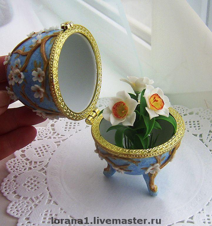 Купить Пасхальные сувениры - Пасха, пасхальное яйцо, пасхальный сувенир, пасхальные подарки, подарок к Пасхе