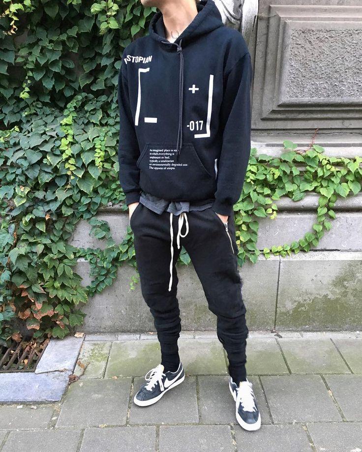 MXDVS — Yesterday's outfit @mxdvs