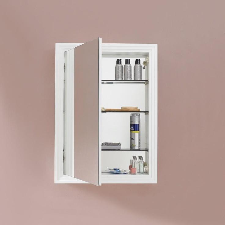Best 25+ Wood medicine cabinets ideas on Pinterest   Rustic ...