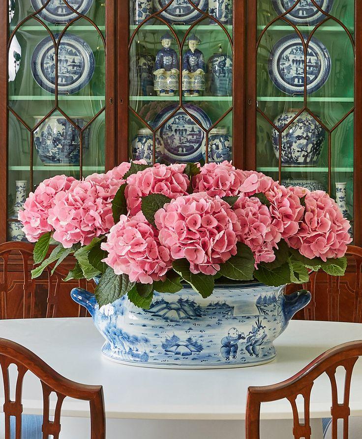 536 best Details, Details... images on Pinterest | Guest bedrooms ...