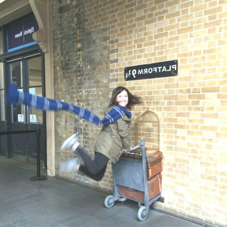 Die Ultimative Harry Potter Reiseeimerliste Travel Blog 2019 Harry Potter Reise Italienreise Reisen