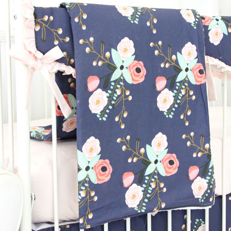 17 Best Ideas About Crib Bedding On Pinterest Baby