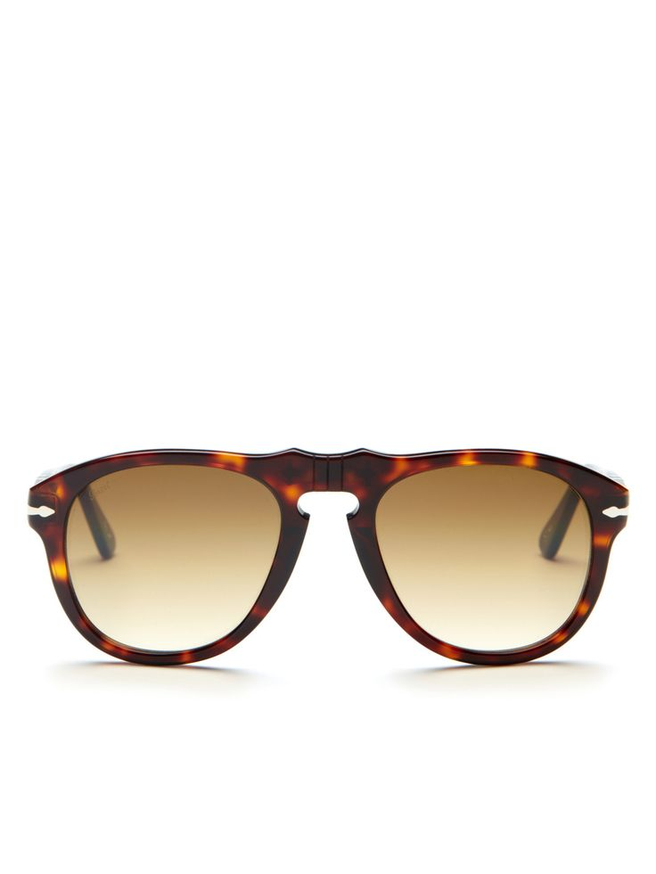 Persol obsession~ my new shades ;) each pair handcrafted for 30 days