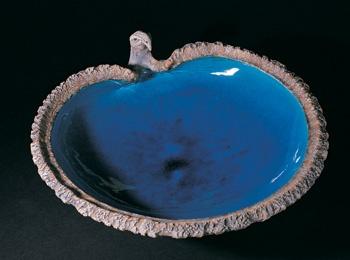 Len Castle my favorite pottery artist