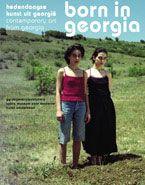 Born in Georgia