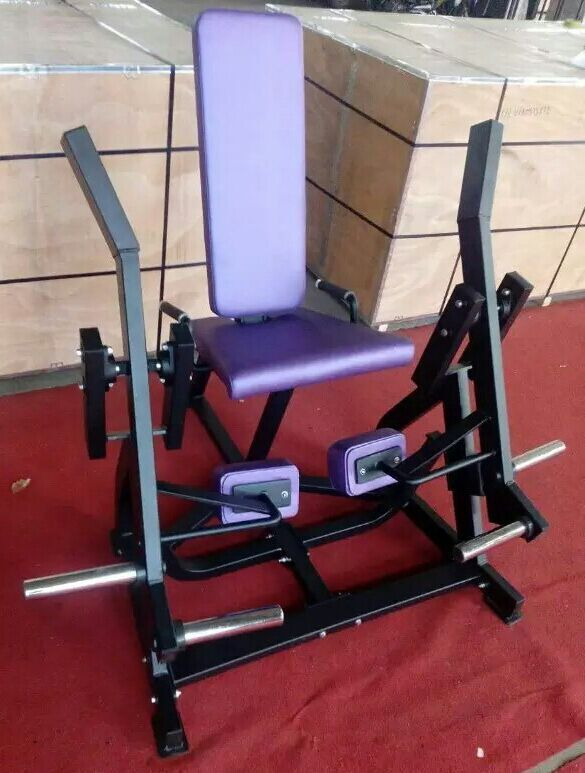 38 besten kic hammer strength fitness equipment bilder auf pinterest fitnessger te st rke. Black Bedroom Furniture Sets. Home Design Ideas