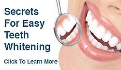 Jones Bridge Dental Care, the premier general and cosmetic dentistry . We are dedicated to creating top-of-the-line dental results and compassionate patient care for each and every patient. When you choose us, you will see that you are not just another person on the day's patient list. Instead, we take the time with each and every patient to explain procedures and to ensure that you are as comfortable as possible.