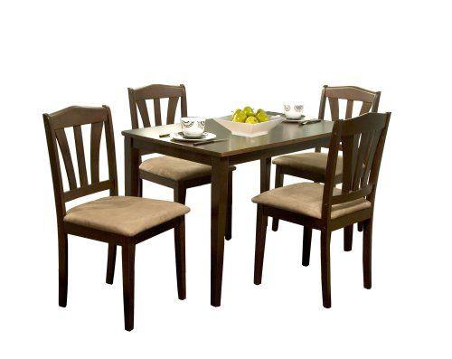 die 65 besten bilder zu small dining tables auf pinterest | ovale, Esstisch ideennn