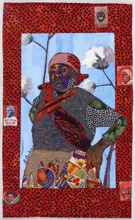 445 best African/American quilts images on Pinterest | Africa art ... : history of quilts in america - Adamdwight.com