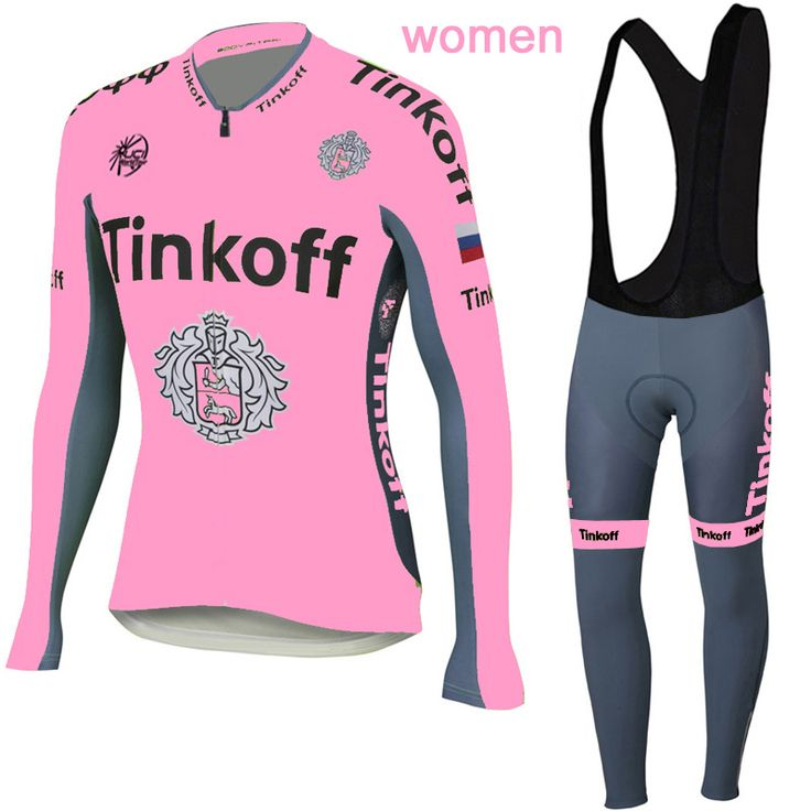 2017 women's Winter thermal fleece cycling jersey ropa ciclismo long sleeve bicicleta clothing maillot invierno bike jersey. Yesterday's price: US $54.80 (44.77 EUR). Today's price: US $36.72 (29.83 EUR). Discount: 33%.