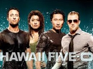 Free Streaming Video Hawaii Five-0 Season 3 Episode 13 (Full Video) Hawaii Five-0 Season 3 Episode 13 - Olelo Ho'Opa'I Make (Death Sentence) Summary: When Chin is kidnapped in the night and dropped in The Middle of Halawa Prison dressed as an inmate, he must fight for his life to escape before the other prisoners recognize him as Five-0.
