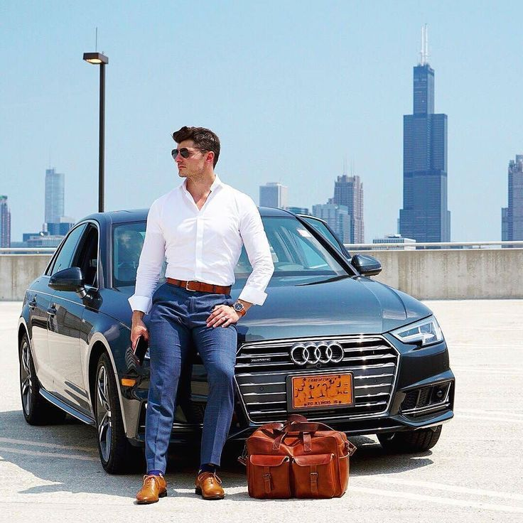 Traveling in style with @dogslovetrucks and his http://Tailor4less.com made to measure shirt http://Tailor4less.com
