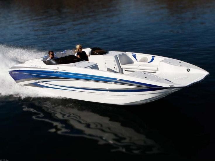 205 best pontoon boats images on pinterest pontoon for Fishing deck boats